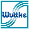 Logo der Wuttke Gesellschaft für Lüftungs- und Klimatechnik mbH