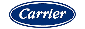 Carrier air conditioning & refrigeration technologies