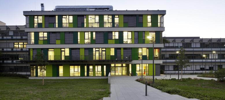 MPI Berlin