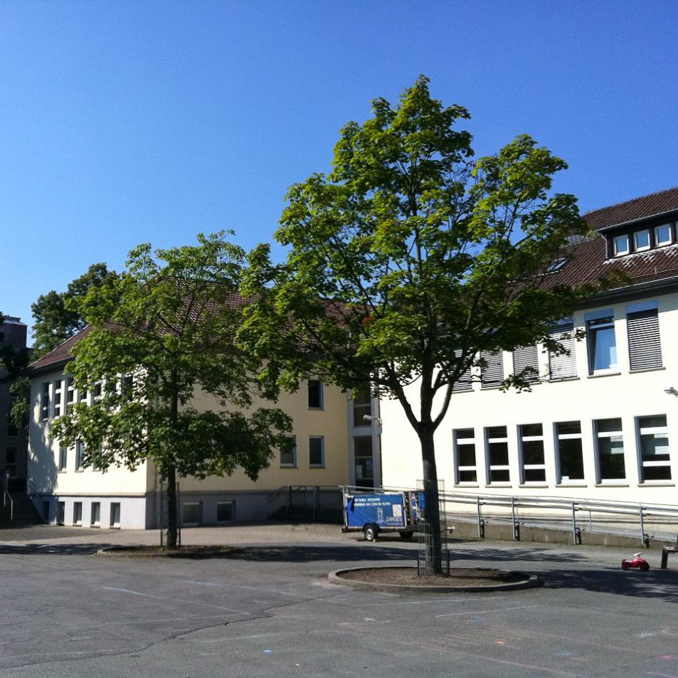 Konzertsaal Wolfsburg